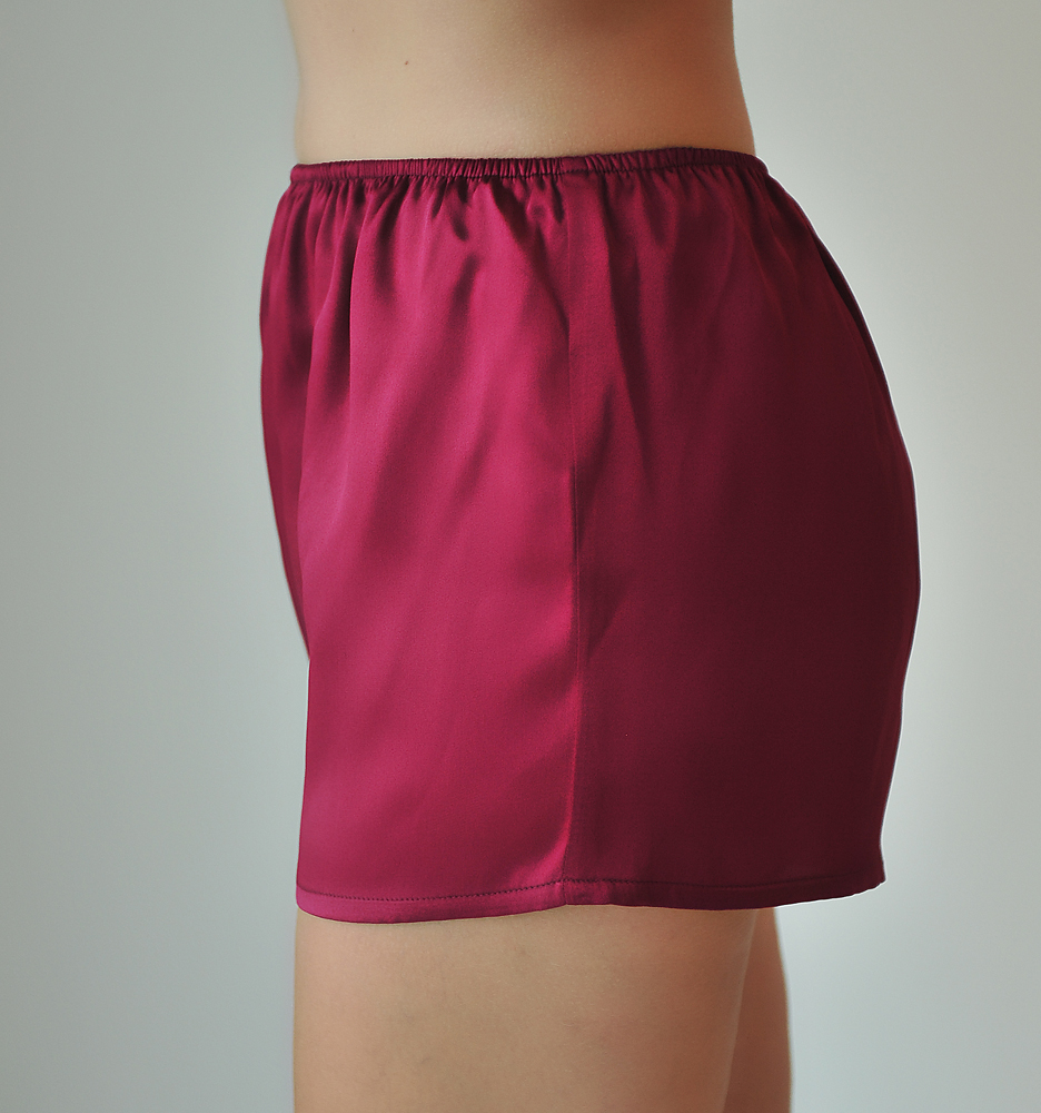 You searched for: silk shorts! Etsy is the home to thousands of handmade, vintage, and one-of-a-kind products and gifts related to your search. No matter what you're looking for or where you are in the world, our global marketplace of sellers can help you find unique and affordable options. Let's get started!