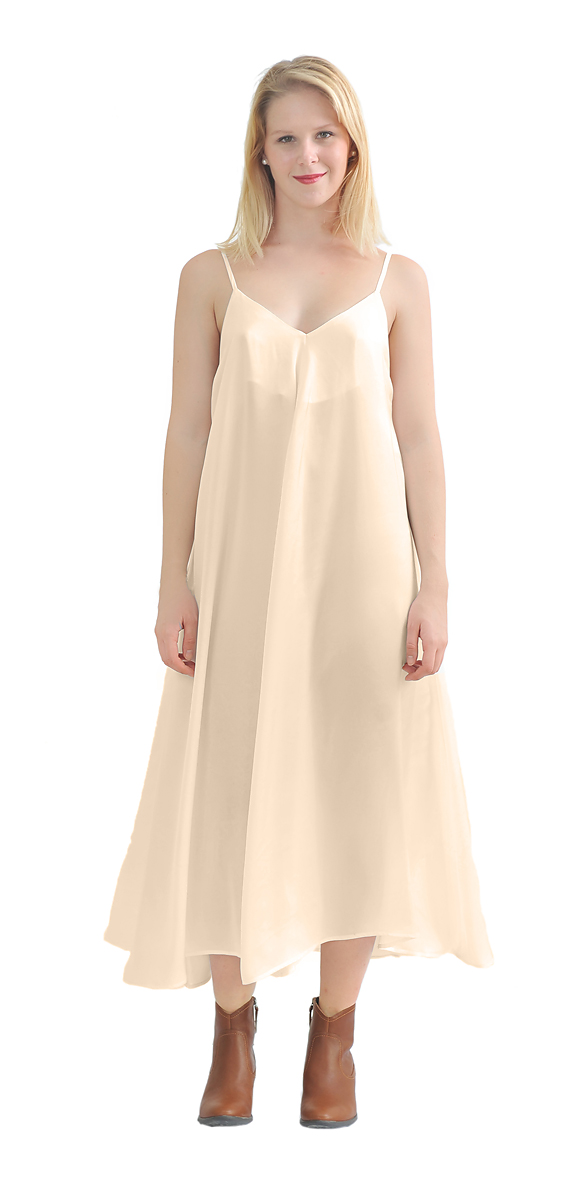 Perfect KOH KOH Womens Long Summer Sleeveless VNeck Wrap Ruffle Evening Gown Maxi Dress