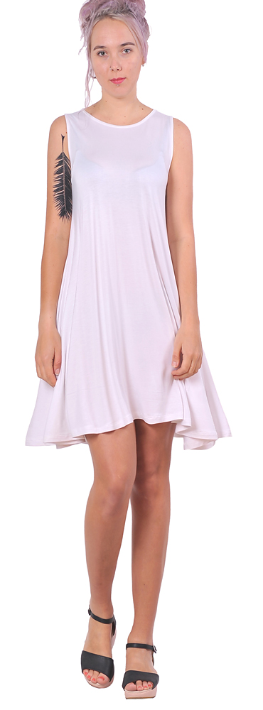 Cotton Dresses: Find your perfect dress featuring tons of styles and fashions from skytmeg.cf Your Online Women's Clothing Store! Get 5% in rewards with Club O!