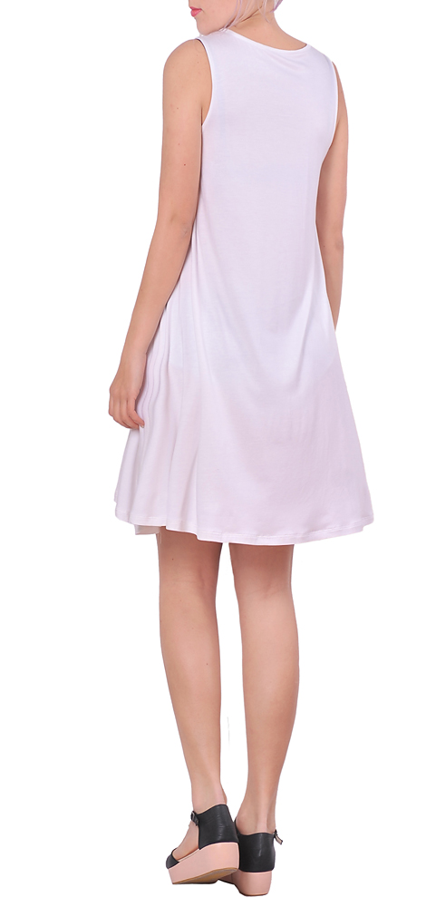 Find great deals on eBay for simple cotton dresses. Shop with confidence.